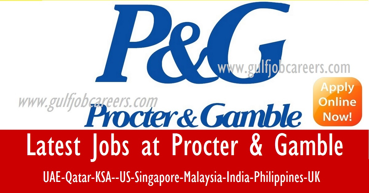 procter and gamble india Proctor & gamble is the second largest fmcg company in india - here is a brief company profile and history of p&g.